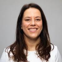 "6 ""Alysha Randall"" profiles | LinkedIn"
