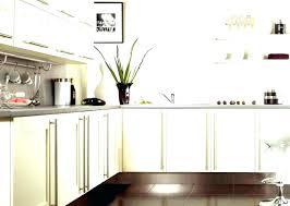 P Kitchen Design Showroom Donate Cabinets Photo Of Exemplary Kitchens County  Creative Discount Portland Oregon