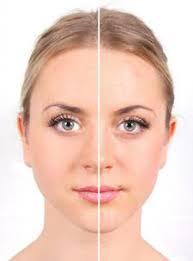 makeup for acne e skin