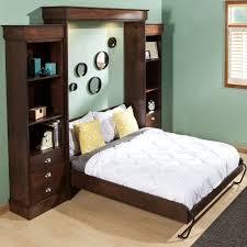 side mount twin murphy bed. Vertical Mount Deluxe Murphy Bed Hardware Side Mount Twin Murphy Bed