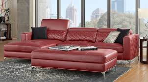 Shop Now Sofia Vergara Furniture N18