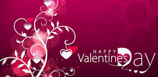 happy valentines day wallpaper 2013. Contemporary 2013 HappyValentinesDay2013HDWallpaper Intended Happy Valentines Day Wallpaper 2013 P