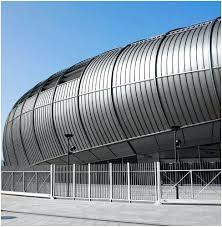 light roofing materials sheet metal roofing materials a charming light new building materials titanium zinc sheet light roofing materials