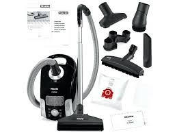 Miele Canister Vacuum Comparison Chart Canister Vacuum Cleaner Myanmarmovie Co