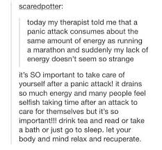 Panic Attack Quotes Extraordinary Thank You I So Glad To Know This So I Don't Feel So Pathetic After
