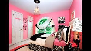 Pastel Color Bedroom Pastel Color Decorating Ideas Purple Bedroom For Girls Interior