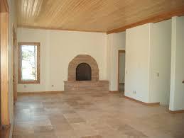 Living Room Living Room Floor Tile Patterns Stupendous Images