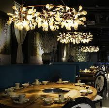 image chandelier lighting. White Acrylic Firefly Chandelier,Chandelier,Sylvena Lighting,Sylvena Lighting. Image Chandelier Lighting