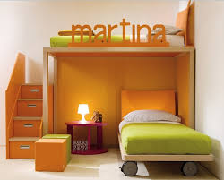 Kids Modern Bedroom Furniture Which e That Will You Choose