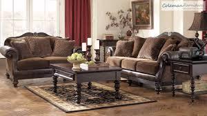 furniture ashley furniture homestore millennium ashley regarding ashley furniture charleston