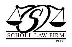 Image result for scholl law firm