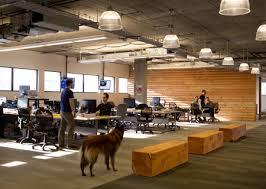 vancouver office space meeting rooms. Modren Rooms On Vancouver Office Space Meeting Rooms L
