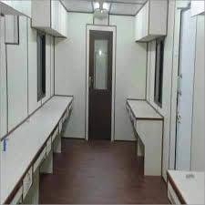 office cabins. Office Cabins Office Cabins