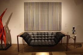 home design art. the minimalist art above sofa is perfect. home design