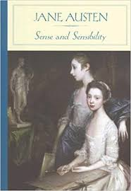 sense and sensibility barnes noble classics jane austen  sense and sensibility barnes noble classics jane austen laura engel 9781593083366 com books