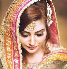 muslim wedding makeup games image