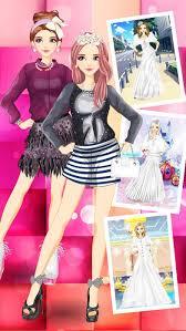 princess gorgeous wardrobe royal barbie doll makeup salon games screenshot on ios