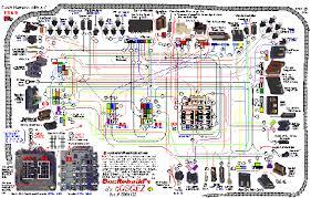 wiring diagram for 1969 corvette wiring diagram \u2022 1967 corvette wiring diagram for headlights 1969 corvette air conditioning wiring diagram wire center u2022 rh plasmapen co 1969 corvette radio wiring diagram 1969 corvette radio wiring diagram