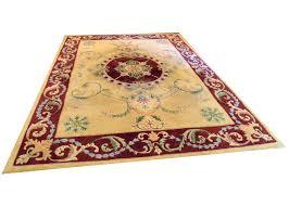 handmade area rugs handmade area rug handmade silk area rugs