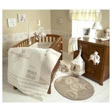 ba bear crib bedding teddy bear ba crib bedding sets teddy bear baby bedding sets modern