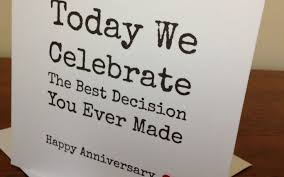 Wedding Anniversary Quotes Funny Hd Wallpapers