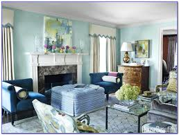 Bedroom Ideas : Awesome Living Room Paint Colors Collection With ...