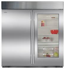 fridge service experts whether you simply suspect a problem building or your sub zero fridge has completely broken down you need to call for service