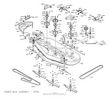 dixon speedztr wiring diagram wiring diagram for you • dixon ztr 8025 wiring diagram 29 wiring diagram images dixon speedztr 42 wiring diagram dixon speedztr 44