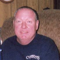 Aaron Burr Hoot Obituary - Visitation & Funeral Information