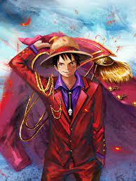 Anime/One Piece (1536x2048) Wallpaper ...
