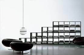 minimalist office furniture. Minimalist Office Furniture S