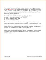 employer retirement letter template by fat61726 letter of retirement