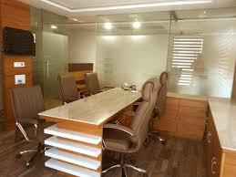 office interiors ideas. Office Interiors Ideas. Interior Ideas Simple Design Fice Small Empty S