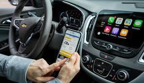 gm new car releasesGM Creates SelfDriving Car Team  Fortunecom