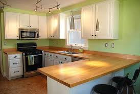 Simple Kitchen Ideas Awesome Ideas