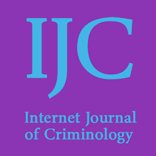 The Internet Journal of Criminology  Peer reviewed academic