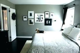 silver paint bedroom grey for walls sage color restoration and gray wall colors interior kids room