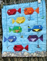 1251 best Baby & Kids Quilts images on Pinterest | Quilt patterns ... & 1251 best Baby & Kids Quilts images on Pinterest | Quilt patterns, Baby  quilts and Quilting ideas Adamdwight.com