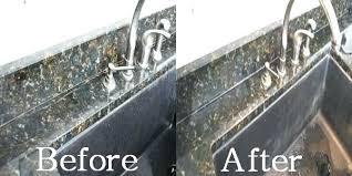 repair granite countertops chipped granite granite repair granite repair cost chipped granite repair repair