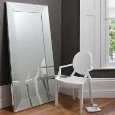 mirror 36 x 72. ferrara leaner mirror silver 72\u0027\u0027 x 36\u0027\u0027 36 72