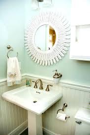Decorative bathroom soap dispensers Hand Soap Decorative Bathroom Soap Dispensers Decorative Bathroom Soap Dispensers Stone Dispenser Powder Room Beach With Mirror Image Em Home Decorative Bathroom Soap Dispensers Decorative Bathroom Soap