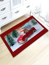 best bath rug the best bathtub mat bath rug sets target jeux de
