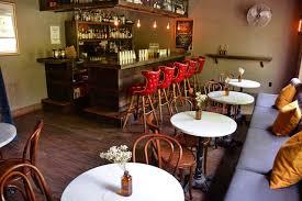 The Green Light Raleigh 13 Best Speakeasy Bars Across America Our Favorite