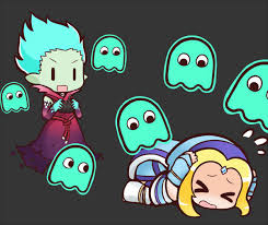 go my sweet sisters dota2 workshop by chroneco on deviantart
