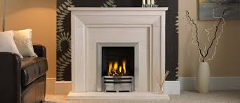 how much does a fireplace cost fireplace