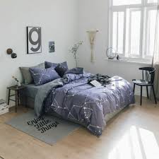 ikea style 100 cotton bed sheets
