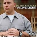 Deliverance [Bonus Track]