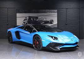 lamborghini gallardo 2014 blue. lamborghini aventador sv lp7504 gallardo 2014 blue