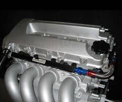 MWR Billet Fuel Rail – Lotus/Toyota 2ZZ-GE, 1ZZ-FE | Monkeywrench Racing