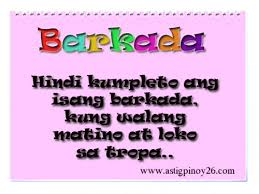 Quotes Tagalog About Friendship Enchanting Quotes About Friendship Tagalog Glamorous Friendship Quotes Tagalog